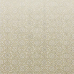 Brocades floral II BR5768 | Drapery fabrics | Omexco