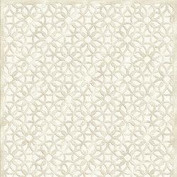 Elite | Rugs / Designer rugs | Illulian