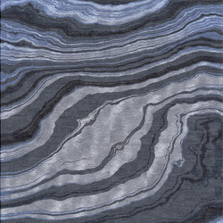 Flow | Tapis / Tapis design | Illulian