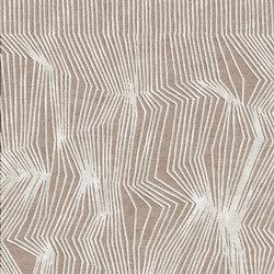Hydra | Formatteppiche / Designerteppiche | Illulian