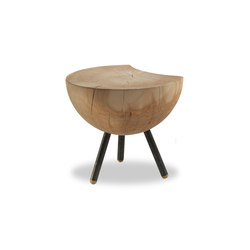 Globe | Tables d'appoint | Riva 1920