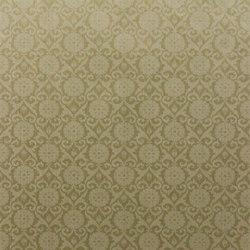 Brocades floral II BR5779 | Drapery fabrics | Omexco