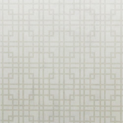 Brocades labyrinth BR3066 | Wall coverings / wallpapers | Omexco
