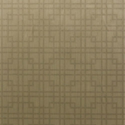 Brocades labyrinth BR3079 | Wall coverings / wallpapers | Omexco