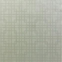Brocades labyrinth BR3988   Drapery fabrics   Omexco