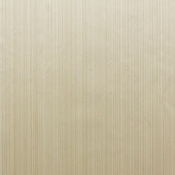 Brocades stripes BR2068 | Tessuti decorative | Omexco