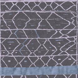 Nahima | Formatteppiche / Designerteppiche | Illulian