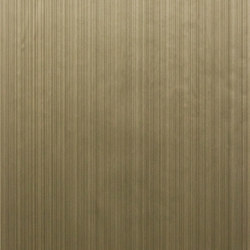 Brocades stripes BR2079 | Wall coverings / wallpapers | Omexco