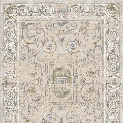 Richelieu | Rugs / Designer rugs | Illulian