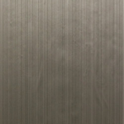 Brocades stripes BR2085 | Wall coverings / wallpapers | Omexco