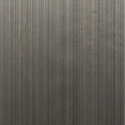 Brocades stripes BR2093 | Tessuti decorative | Omexco