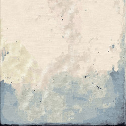 Sahara | Formatteppiche / Designerteppiche | Illulian