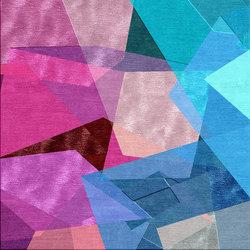 Skyla | Formatteppiche | Illulian