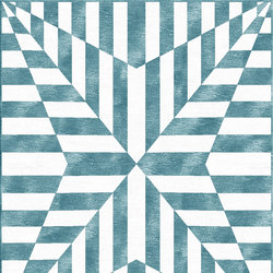 Stella | Rugs / Designer rugs | Illulian