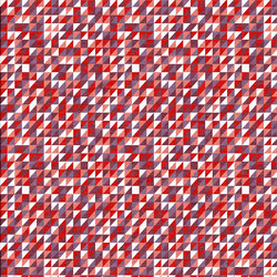 Trend | Rugs | Illulian