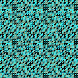 Trend | Rugs / Designer rugs | Illulian