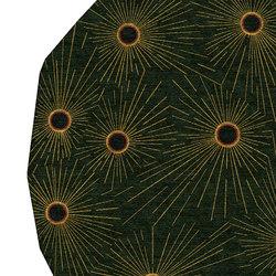 Surya | Rugs / Designer rugs | Atelier Février