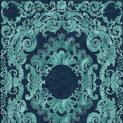Venus | Rugs / Designer rugs | Illulian