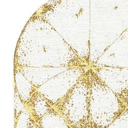 Nakshatra | Formatteppiche / Designerteppiche | Atelier Février
