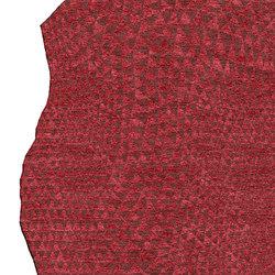 Elisse | Rugs / Designer rugs | Atelier Février
