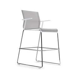 Stick STK Stool |  | ICF