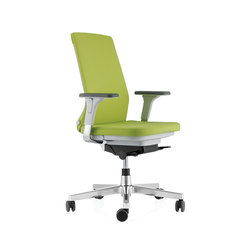 Pyla Tech | Office chairs | ICF
