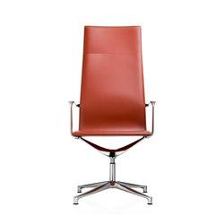Kuna   Stühle   ICF
