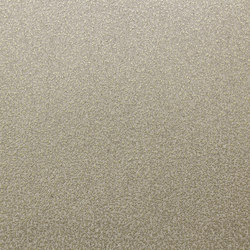 Capiz splash CAP45 | Tessuti decorative | Omexco