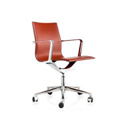 Kuna | Task chairs | ICF