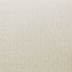 Capiz splash stripe CAP51 | Tessuti decorative | Omexco