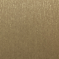Capiz splash stripe CAP54 | Wall coverings / wallpapers | Omexco
