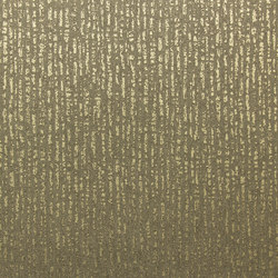 Capiz splash stripe CAP55 | Tessuti decorative | Omexco