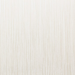 Capiz zebrano CAP31 | Wall coverings / wallpapers | Omexco