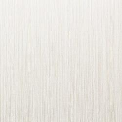 Capiz zebrano CAP31 | Drapery fabrics | Omexco
