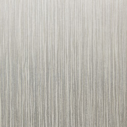 Capiz zebrano CAP32 | Wall coverings / wallpapers | Omexco