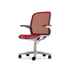 Cloud Task | Office chairs | ICF