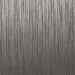 Capiz zebrano CAP33 | Wall coverings / wallpapers | Omexco