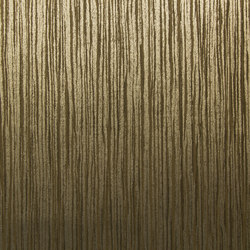 Capiz zebrano CAP34 | Wall coverings / wallpapers | Omexco
