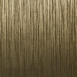 Capiz zebrano CAP34 | Revestimientos de paredes / papeles pintados | Omexco