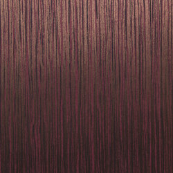 Capiz zebrano CAP35 | Wall coverings / wallpapers | Omexco