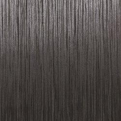 Capiz zebrano CAP36 | Tessuti decorative | Omexco