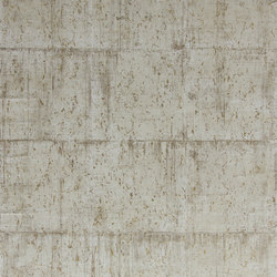 Cobra block CA31 | Wall coverings / wallpapers | Omexco