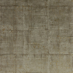Cobra block CA32 | Wall coverings / wallpapers | Omexco