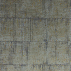 Cobra block CA33 | Wall coverings / wallpapers | Omexco