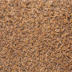 La Carice 430 | Wall-to-wall carpets | Kvadrat
