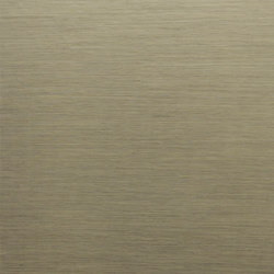 Zephyr horsehair | ZEA131 | Wall coverings / wallpapers | Omexco