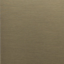 Zephyr horsehair | ZEA135 | Wandbeläge / Tapeten | Omexco