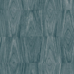 Ligna Axedo | Tessuti decorative | Arte