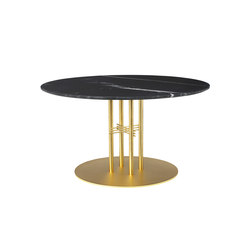 TS Column Lounge Table 