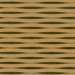 Waves | WAA1533 | Wall coverings / wallpapers | Omexco